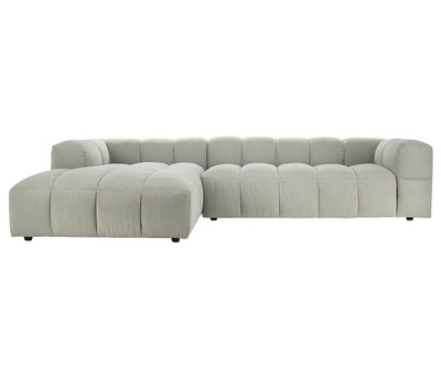 Nirvana Sectional