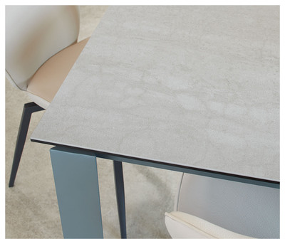 Figaro Extension Dining Table