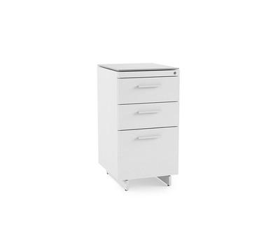 BDI Centro 6414 File Cabinet