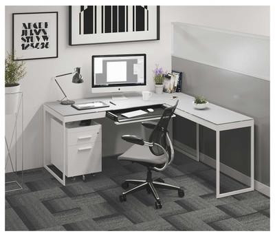 BDI Centro 6401 Desk