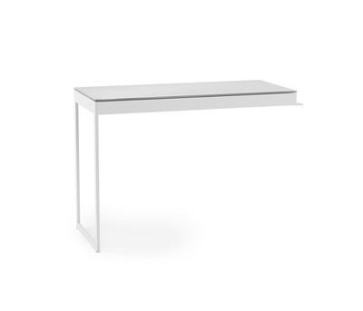BDI Centro 6402 Return Desk
