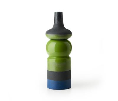 Bitossi  Lava Vase
