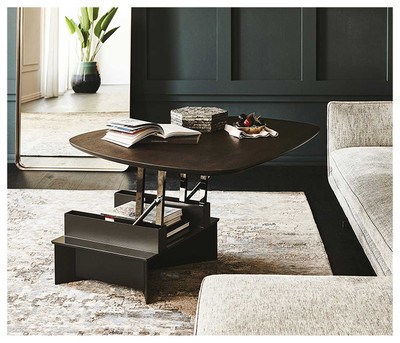 Orlando Coffee Table