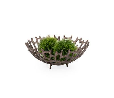 Morris Bowl