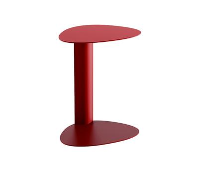 BDI Bink 1025 Table