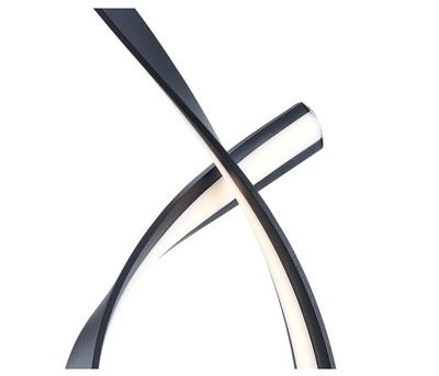 Veneto Table Lamp
