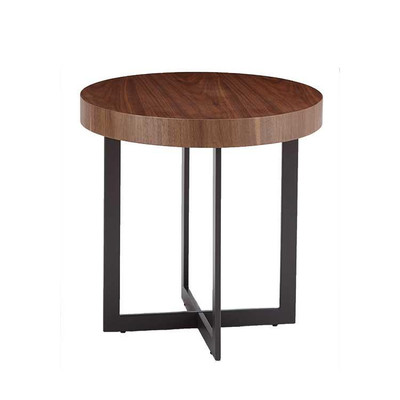 Clarisa End Table