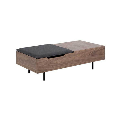 Bennet Coffee Table