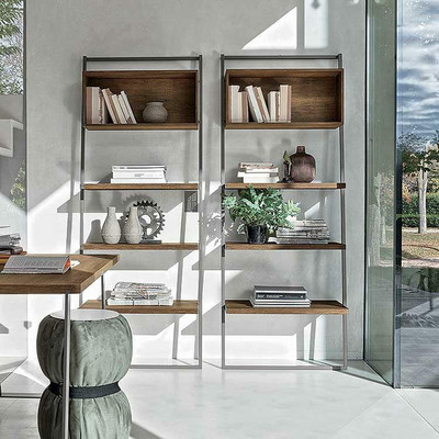 Movida Bookcase