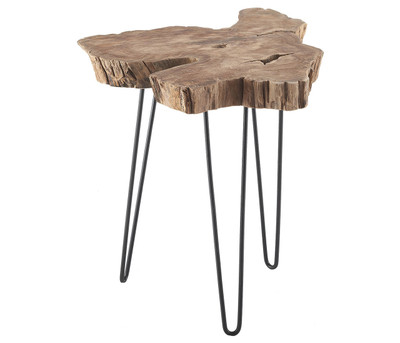 Takara Side Table