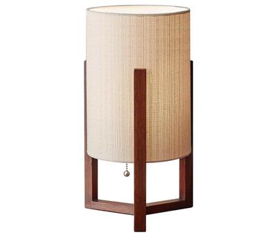 Quinn Table Lamp