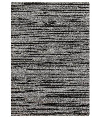 Stacked Lines Rug 5 x 8
