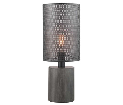 Shade Table Lamp