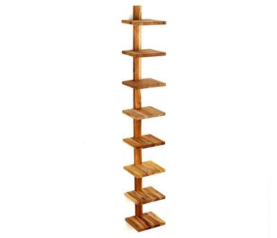 Takara Wall Shelves
