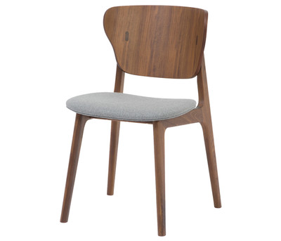 Alcove Dining Chair