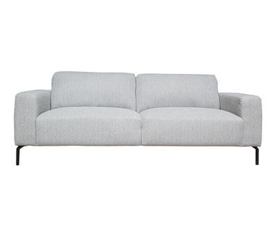 Burton Sofa