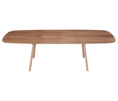 Barlow Dining Table