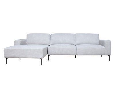 Burton Sectional