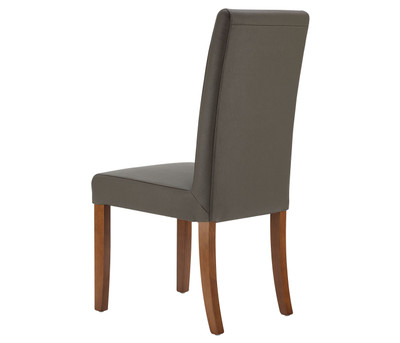 Clearance Gino Dining Chair