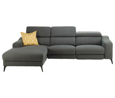 Tahoe Motion Sectional