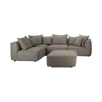 4 piece group with ottoman Reg. $2,325