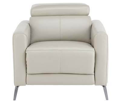 Lucas Motion Chair