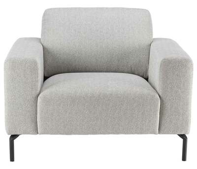 Burton Arm Chair