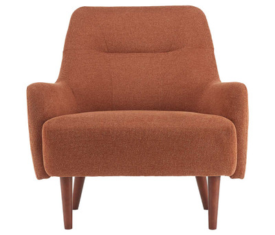 Petra Arm Chair