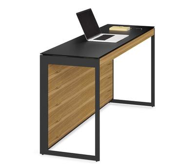 BDI Sequel 20 Console Desk 6102