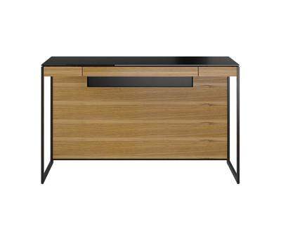 BDI Sequel 20 Compact Desk 6103