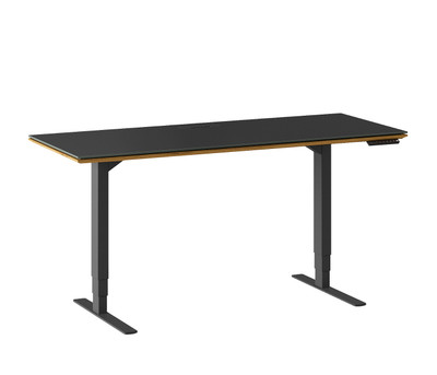 BDI Sequel 20 Lift Desk 6151