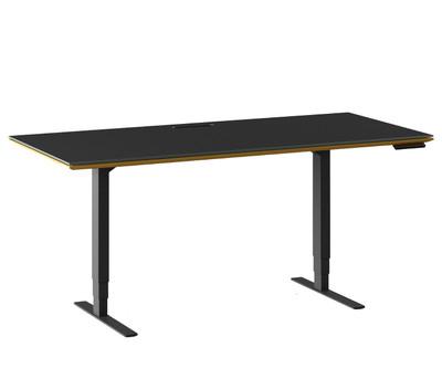 BDI Sequel 20 Lift Desk 6152