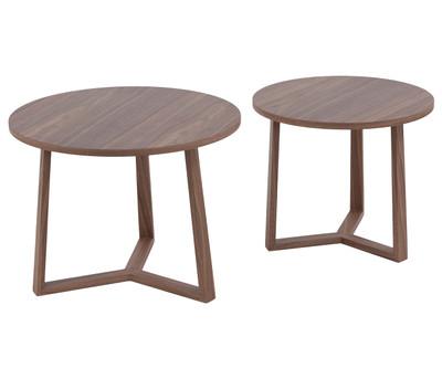 Oriel Set of Tables