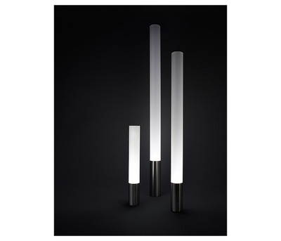 "Pablo Designs Elise 80"" Floor Lamp"