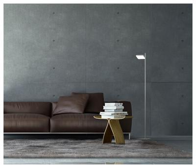 Pablo Designs Talia Floor Lamp