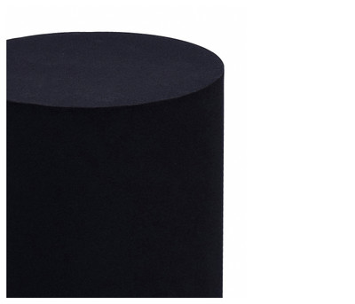 Piolo End Table