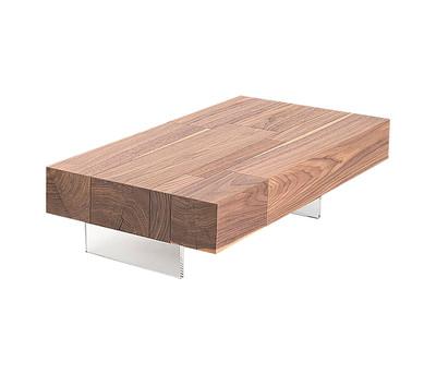Lingotto Coffee Table