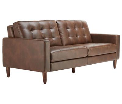 Sydney Sofa