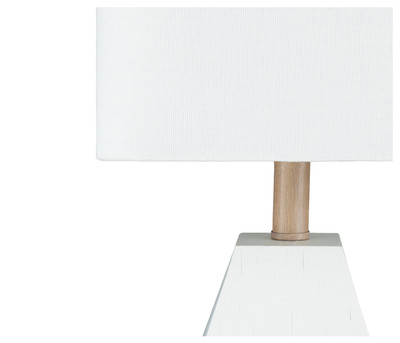 Amara Table Lamp
