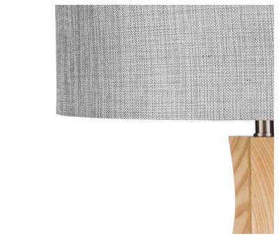 Tre Floor Lamp