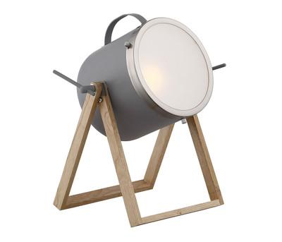 Beam Table Lamp