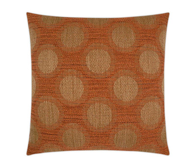 Molta Pillow