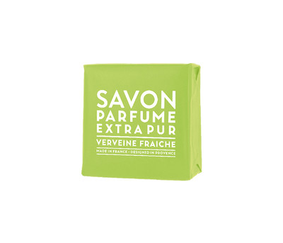 Compagnie de Provence Bar Soap
