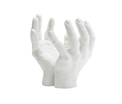 Reality Hand Bowl