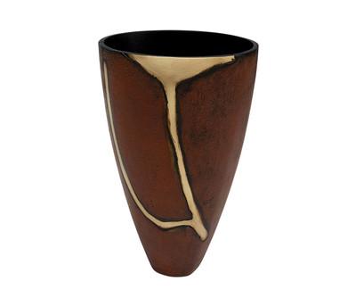 Flow Vases