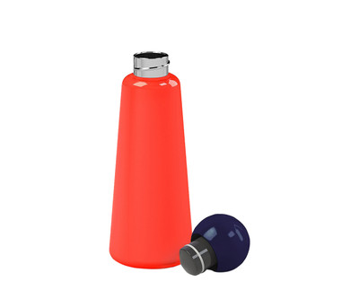 Skittle Water Bottle 17oz
