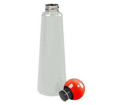 Skittle Water Bottle 25oz