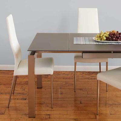 Strada Dining Table