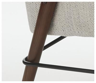Regatta Chair