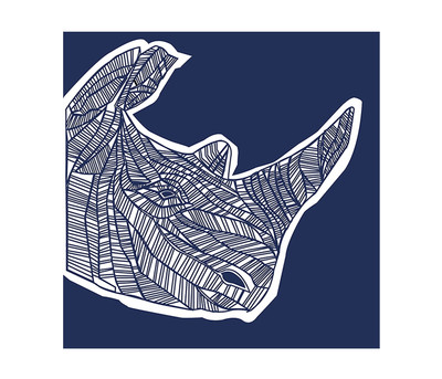 Graphic Rhino